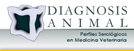 Diagnosis Animal
